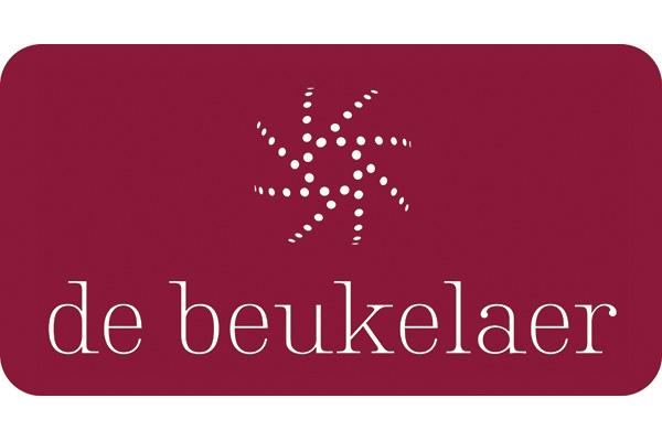 H. DE BEUKELAER & CO.