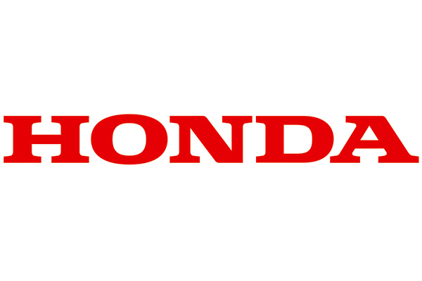 HONDA MOTOR EUROPE LOGISTICS NV