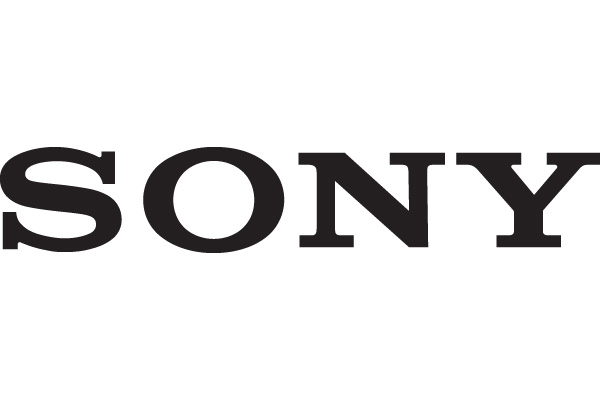 SONY DEPTHSENSING SOLUTIONS