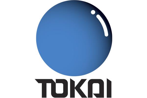 TOKAI OPTECS