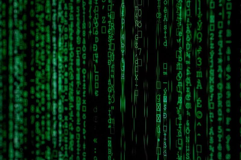Photo: BJA ウェビナー :「サイバーセキュリティ」ー サイバー危機から企業を守るために